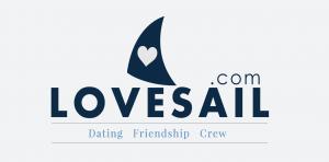 lovesail crewing posts