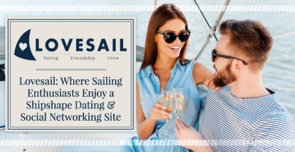lovesail review