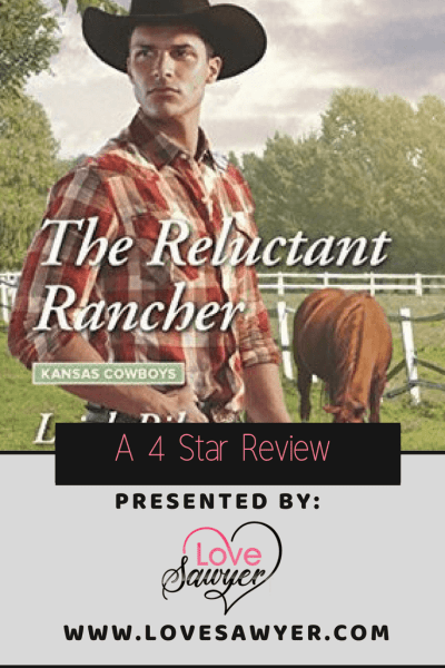 The Reluctant Rancher