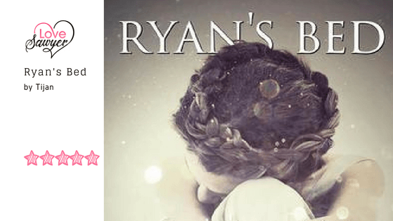 Ryan's Bed – Tijan – Book Review
