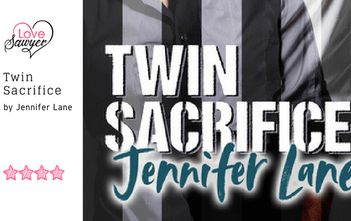 Twin Sacrifice