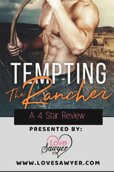 Tempting the Rnacher