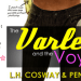 The Varlet and the Voyeur