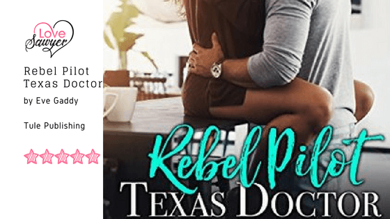 Rebel Pilot Texas Doctor