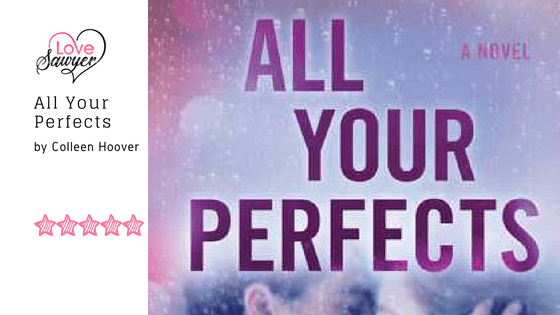 All Your Perfects