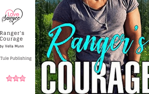 Ranger's Courage