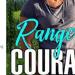 Ranger's Courage