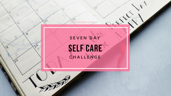 Image result for self care challenge quote