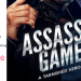 Assassin Games