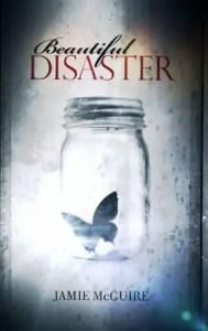 best romance novels beautiful disaster by jamie mcguier