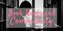 Book Boyfriend Pinterest Community