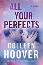 Snow Day Reads: All Your Perfects
