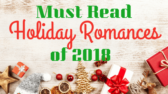 Holiday Romances