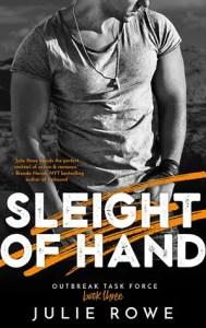 older people in love sleight of hand by julie rowe