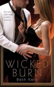 older couples in love wicked burn by beth kery