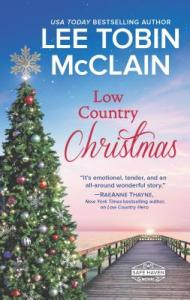 2019 Holiday Love Stories: Low Country Christmas