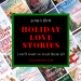 Christmas Holiday Romance Novels