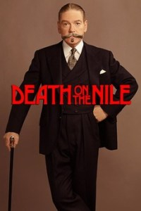 most anticipated book to movie adaptations of 2020 Death on the Nile