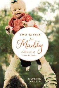 book to movie adaptations 2020 two kisses for maddy