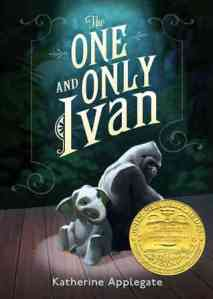 book to movie adpatations 2020 the one and only ivan