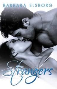 Celebrity Romance Strangers by Barbara Elsborg
