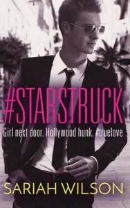 Celebrity Love Stories #starstruck by Sariah Wilson