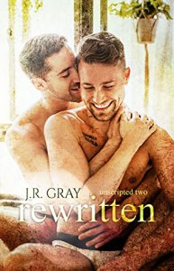 New romance releases june 2020 Rewritten by J. R. Gray