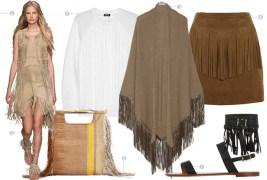 shopping_moda_04_flecos