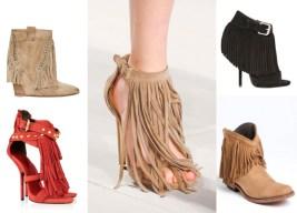 zapatos-de-flecos-2