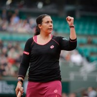 Something is Wrong With Women's Tennis