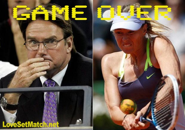 Sharapova-Connors-over
