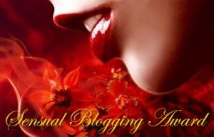 sensual-blogging-award