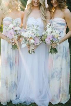 romantic-queensland-wedding-095