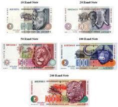 rando5 - 南アフリカランドにこだわる理由