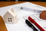 161236589658 - 新築木造アパートを6000万円で購入します!