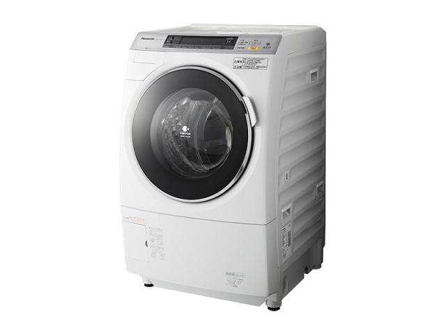 sentaku45 - 洗濯乾燥機買った。