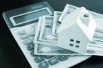 161225 - 不動産投資用賃貸物件の借り換えを銀行に迫る手口を紹介