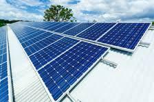 yanetaiyokou1259 - アパート経営と太陽光発電は相乗効果で大もうけです。