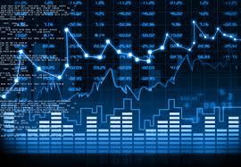 fx158965 - 安倍政権で株価は上昇し続けるでしょう!