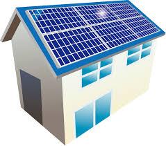 taiyoukou459173 - 太陽光発電事業は、ローン完済後からおいしいのです。