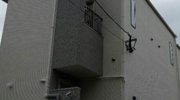 20150906 164437 resized 1 - シノケンと三和エステートの入居率実績を公開90%以上の入居率は本当か?