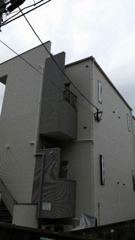 20150906 164437 resized 1 - 新築区分マンションと新築木造アパート1棟丸ごと経営するなら、どちらがお得?