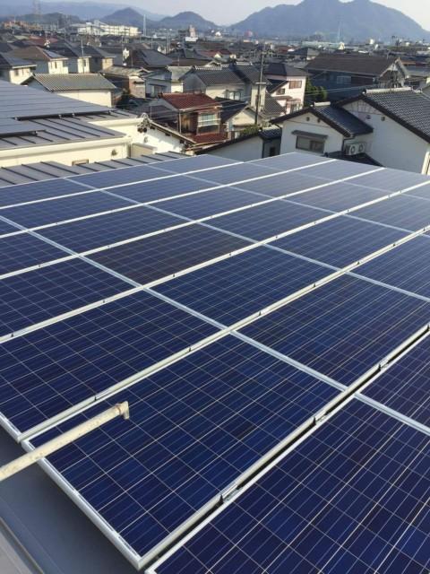 201602061603418fe 1 - 太陽光発電事業に投資するなら今が絶好のチャンス