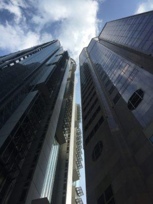 IMG 3414 2 e1472341509311 - 投資家ならぜったい海外に銀行口座を作るべきです!