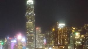 20160501214205665s - 香港金融セミナーで目が$マークになった。