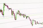f2ed1556fb962ffbe21194d05dfcfd07 - 不動産投資のリスクをゼロにする方法とは!?