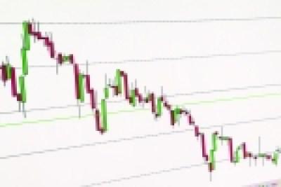 f2ed1556fb962ffbe21194d05dfcfd07 - 不動産投資のリスクはゼロなのです。