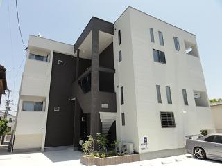 20140605011854266 - アパート購入時の自己資金の適正額について検証