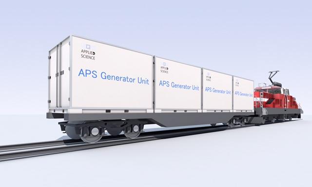 Container 0006 0423 - コンテナ運搬システムのメリット考察