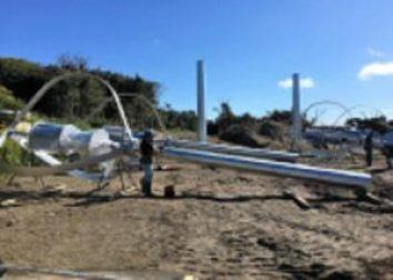 765d5cc292d098fbf741b2c1c87240f0 - 小型風力発電所の建築手順を説明!